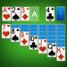 Klondike Solitaire – Patience Card Games APK