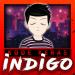 Kode Keras Indigo – Visual Novel Indonesia APK