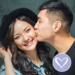 KoreanCupid – Korean Dating App APK