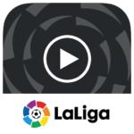 LaLiga Sports TV – Live Sports Streaming & Videos APK