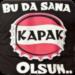 Laf Sokan Kapak Sözler İNTERNETSİZ APK