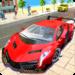 Lambo Car Simulator APK