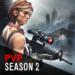 Last Hope Sniper – Zombie War: Shooting Games FPS APK