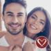 LatinAmericanCupid – Latin Dating App APK