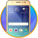 Launcher Galaxy J7 for Samsung APK