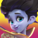Lazy Heroes: Embattle – Strategy 3D Idle Game APK