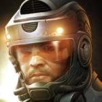 League of War: Mercenaries APK