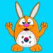 Learn Korean – Language & Grammar Learning APK