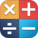 Learning Math :Add , Subtract , Multiply & Divide APK