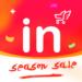 LightInTheBox Online Shopping APK