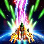 Lightning Fighter 2 APK