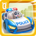 Little Panda Policeman APK