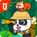 Little Panda's Forest Adventure APK