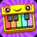 Little Piano APK