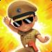 Little Singham – No 1 Runner APK