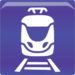 Live Train Status APK