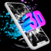 Live Wallpapers 3D/4K – Parallax Background HD APK