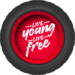 Live Young Live Free APK