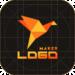 Logo Maker 2021 – Logo Designer & Logo Creator APK