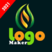 Logo Maker – Logo Creator – Poster Maker APK