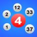 Lotto Results – Mega Millions Powerball Lottery US APK
