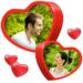 Love Collage Maker – Photo Editor & Heart Frames APK