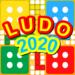 Ludo 2020 : Game of Kings APK