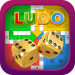 Ludo Clash: Play Ludo Online With Friends. APK
