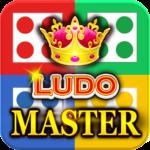 Ludo Master™ – New Ludo Board Game 2021 For Free APK
