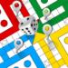 Ludo लूडो – New Ludo Online 2020 Star Dice Game APK