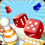 Ludo Party – Classic Dice Board Game 2021 APK