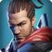 MAD8 : Raid Battle [Modern Action RPG] APK