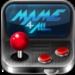 MAME4droid (0.37b5) APK