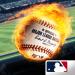 MLB Home Run Derby APK