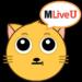 MLiveU : Hot Live Show APK