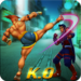 MMA Real Fight: Fighting Games 2019 APK