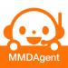 MMDAgent-EX APK
