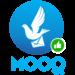 MOOQ – Free Dating App & Flirt and Chat APK