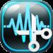 MP3 Cutter Ringtone Maker APK