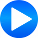MP4 Player – Video Player All format APK