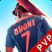 MSD: World Cricket Bash APK
