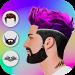 Macho – Man makeover app & Photo Editor for Men APK