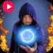 Magi : Magic Video Editor APK
