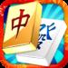 Mahjong Gold APK