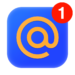 Mail.ru – Email App APK