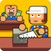 Make More! – Idle Manager APK