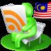 大马新闻 Malaysia News APK