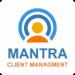 Mantra Management Client APK