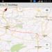 Map APK