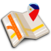 Map of Philippines offline APK
